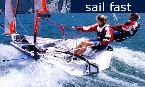 sail-fast